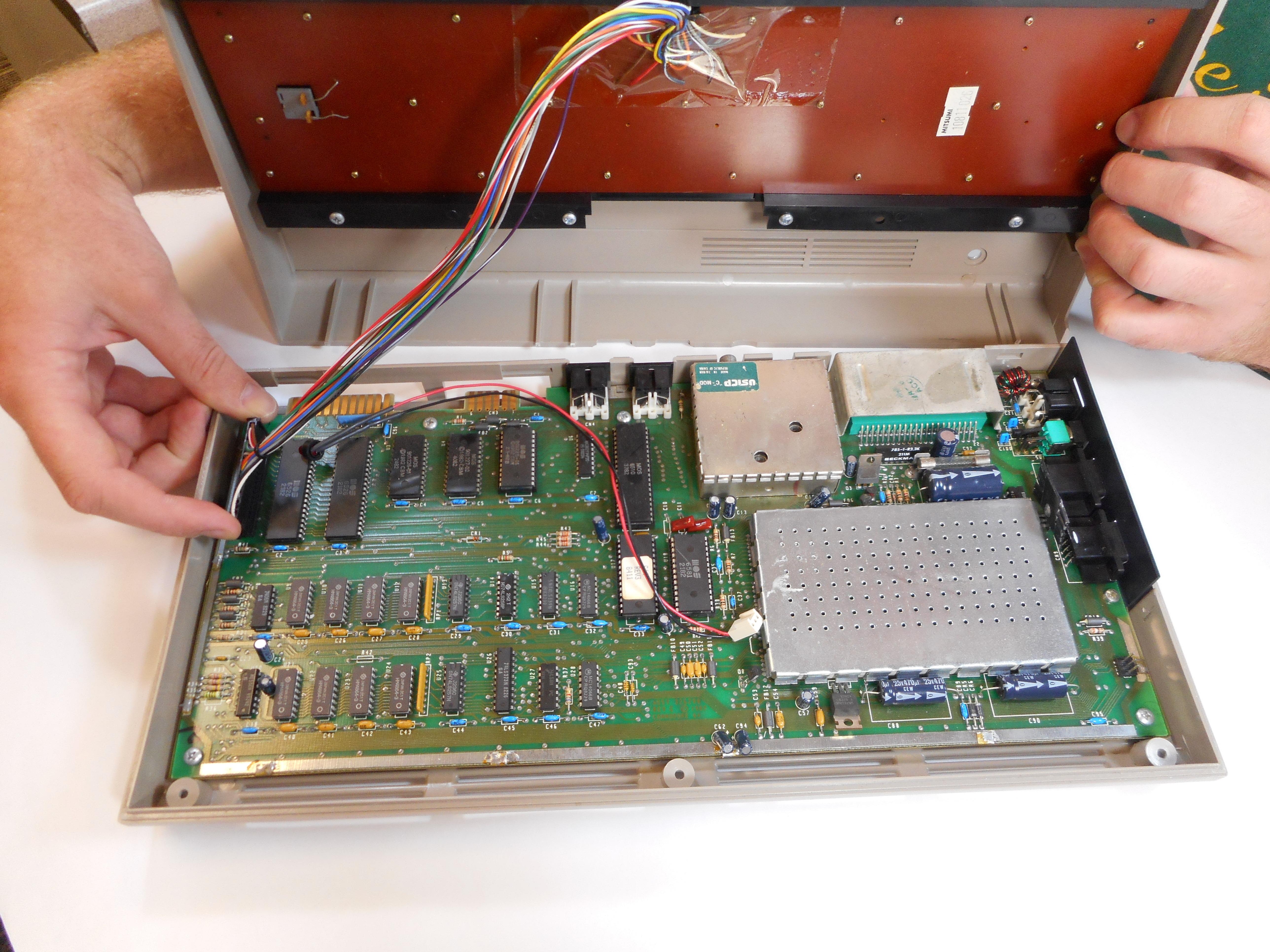 home lincoln hardware repair computer tv apple ne