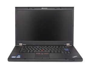 Lenovo ThinkPad T520i