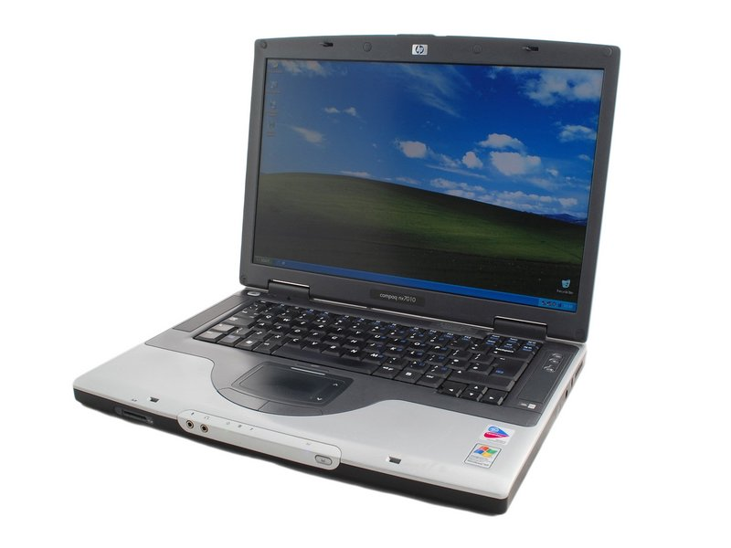 COMPAQ NX7010 BLUETOOTH WINDOWS XP DRIVER DOWNLOAD