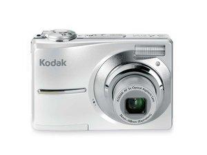 Kodak EasyShare C713 Repair