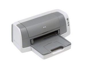 HP DESKJET 855C PRINTER WINDOWS 8.1 DRIVER DOWNLOAD