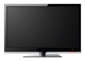 Solved Sony Bravia 32 Inch Lcd Klv 32ex400 Display Panel Cost In India Television Ifixit