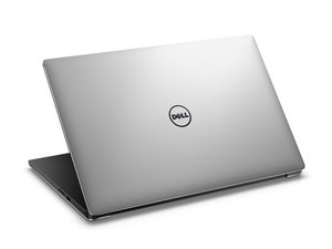 Dell XPS 15 (9550/9560) Repair
