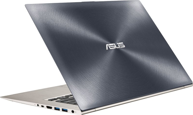 Asus ZENBOOK UX32VD Secure Delete Drivers for Windows