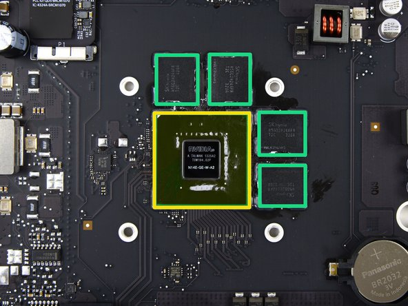 3.2GHz quad-core Intel Core i5 processor