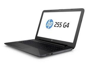 HP 255 G4 Repair