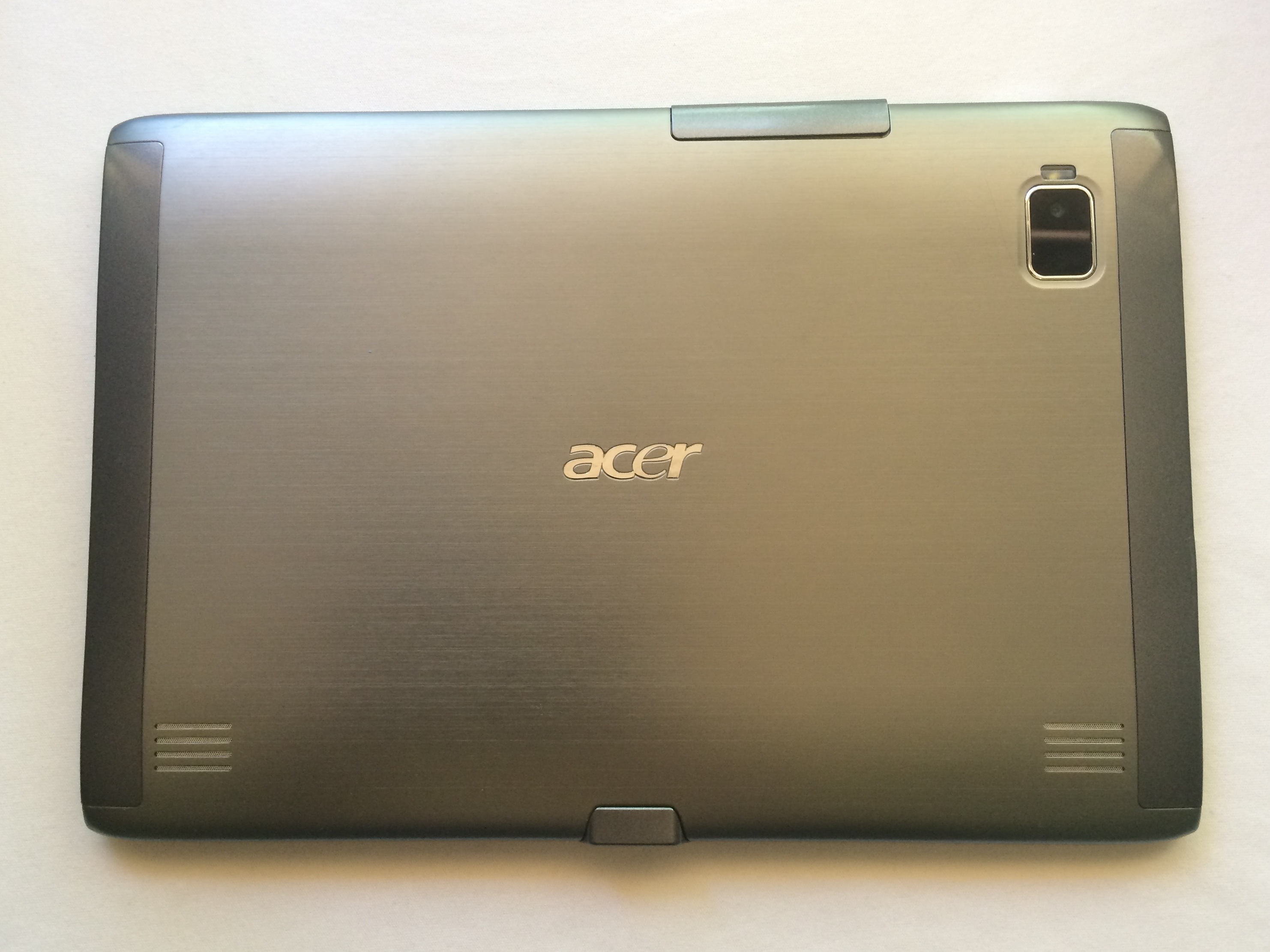 acer iconia tab a500 repair ifixit rh ifixit com acer iconia tab a500 manuel d'utilisation acer iconia tab a500 user manual download