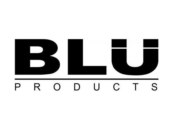 blu phone