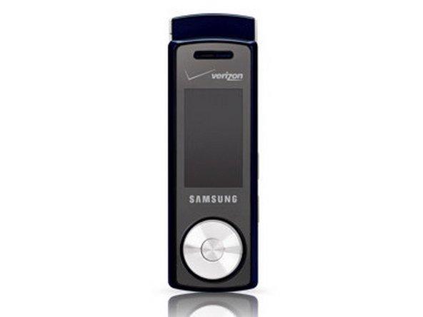 samsung phone repair ifixit rh ifixit com Samsung Verizon Wireless Samsung J5