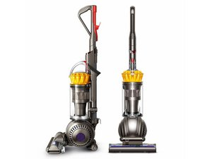 Dyson UP13 Repair