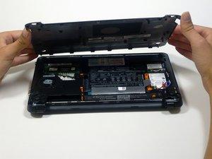 HP Mini 210-1012SA Notebook Qualcomm Mobile Broadband Drivers