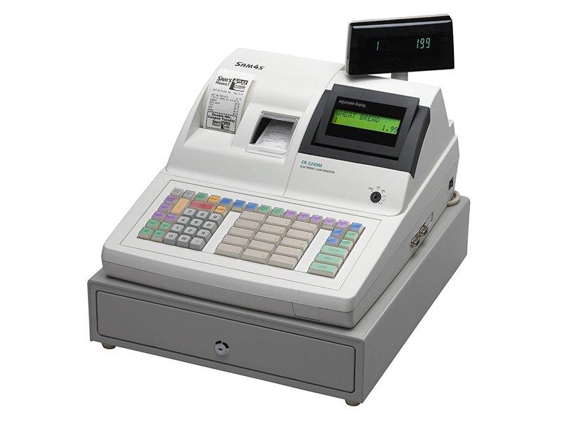 cash register repair ifixit. Black Bedroom Furniture Sets. Home Design Ideas