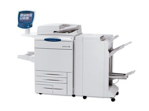Xerox WorkCentre 7755 Repair