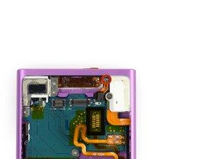 stepid 51502