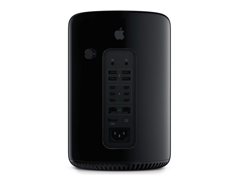 mac pro manual 2012 user guide manual that easy to read u2022 rh sibere co mac pro mid 2012 manual mac pro manual 2016