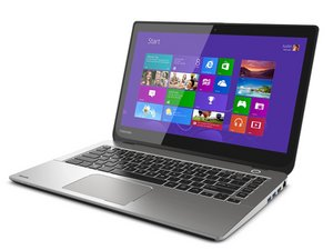Toshiba Satellite E55t Repair