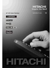Hitachi_L42VC04U.pdf