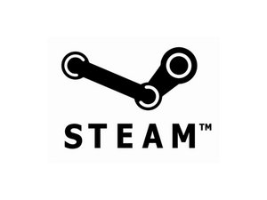 Steam Machine Repair