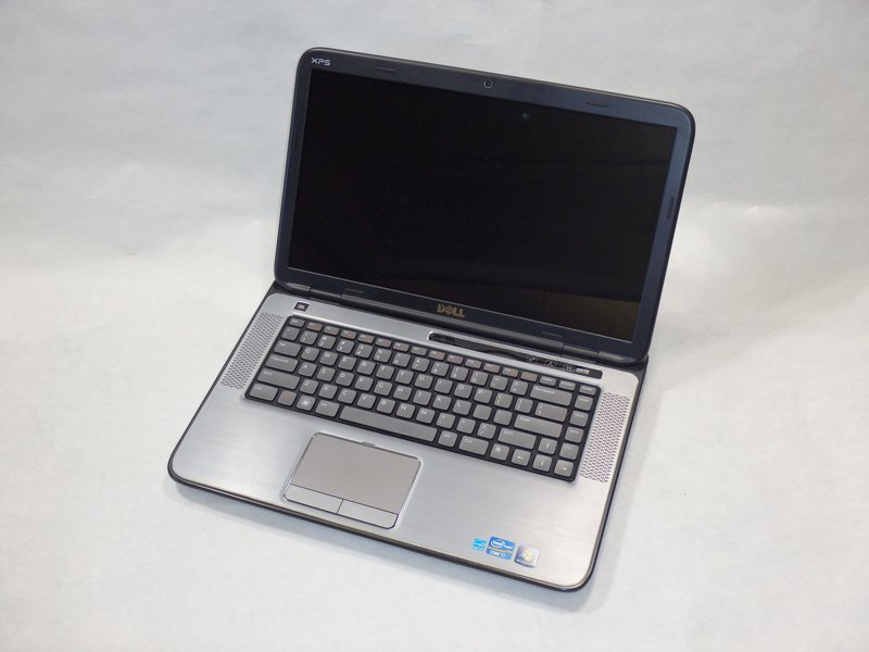 DELL XPS L502X 64BIT DRIVER DOWNLOAD