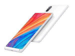 Xiaomi Mi Mix 2S Repair