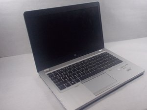 HP Elitebook Folio 9470m Repair