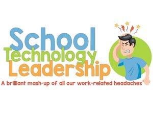SchoolTechnologyLeadership