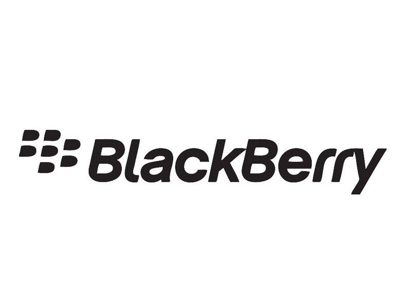 BlackBerry Phone Repair - iFixit