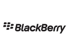 BlackBerry Phone Repair