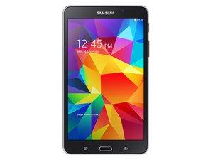 Samsung Galaxy Tab 4 7.0 Wi-Fi (T230)