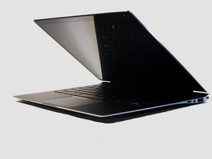 Samsung ATIV Book 9 Plus Repair