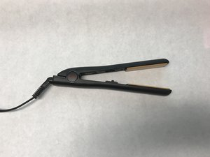 CHI Original Repair