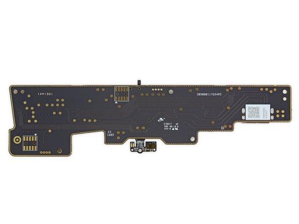 Cypress CYUSB3304  USB 3.0 Hub Controller