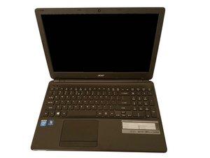 Acer Aspire E1-532-2616