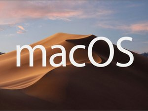 MacOS (MacOS X)