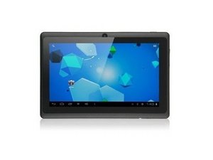 Xi-Electronics 7 inch Tablet