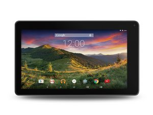 rca tablet 7 inch manual