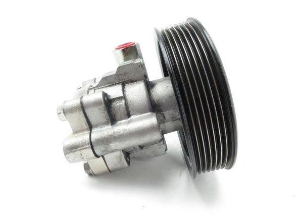 Power Steering Pump Main Image