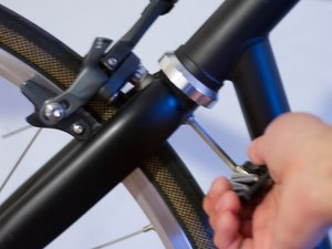 Shimano Ultegra 6800 Caliper Brake Maintenance