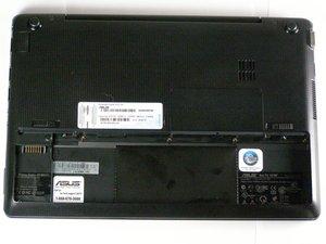 stepid 32107