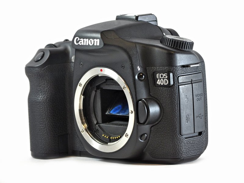SOLVED: Why does my camera turn off by itself? - Canon EOS