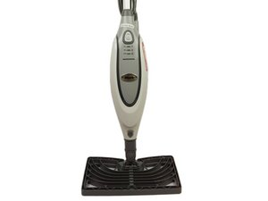 Shark Professional Steam Pocket Mop Repair