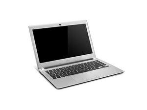 Acer Aspire V5-431 Repair