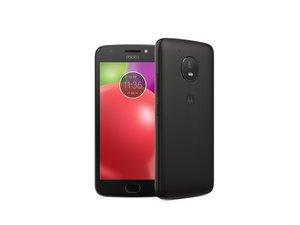 Motorola Moto E Repair