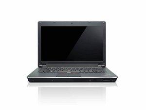 ThinkPad Edge 14 Repair