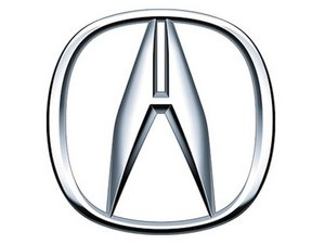 SOLVED: 2004 Acura MDX Rear AC not working - Acura - iFixit
