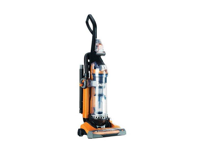 Eureka Vacuum Repair