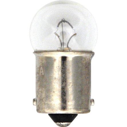 97 Bulb Main Image