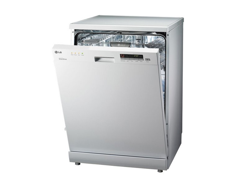 solved does not drain the water at the end of cycle dishwasher rh ifixit com LG LDS4821ST Review LG LDS4821ST Specs