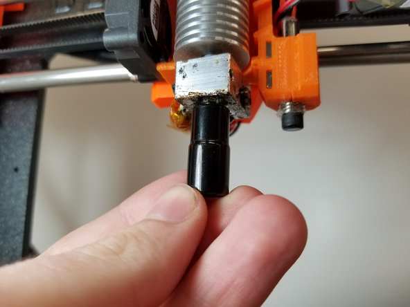prusa i3 mk2 assembly instructions