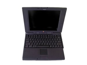 Macintosh Powerbook 5300cs Repair